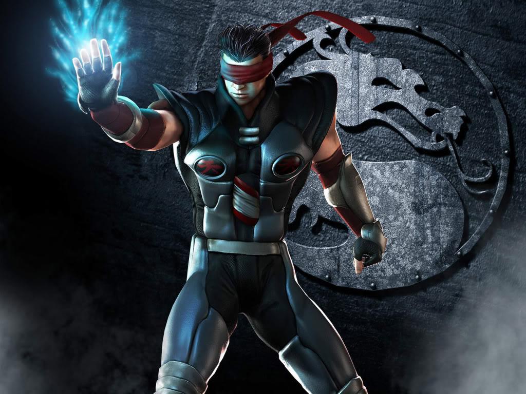 Team Starmage Mortal_kombat_deception-1