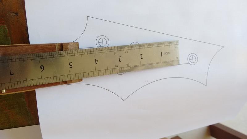 Novo Projeto - Contrabaixo de 4 cordas - ideias em prática. - Página 3 061%20-%20Verificando%20Headstock