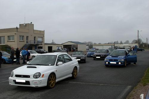 [Lurcy Lévis] 3 Mai 2015 avec le Club des Amateurs de Subaru IMG_7536low_zpszbeo9eaz
