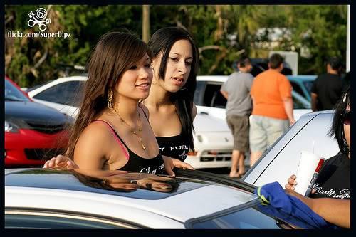 Jdm ups Tampa Pics 3377152689_0355ced6d3