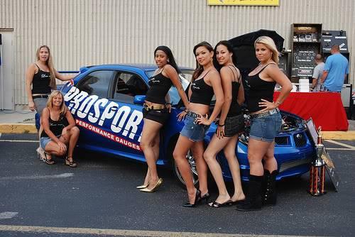 Jdm ups Tampa Pics 3379185151_2103edd5c3