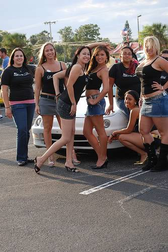 Jdm ups Tampa Pics 3379221831_69c0e72759