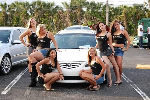 Jdm ups Tampa Pics 3379958708_54d90609ba