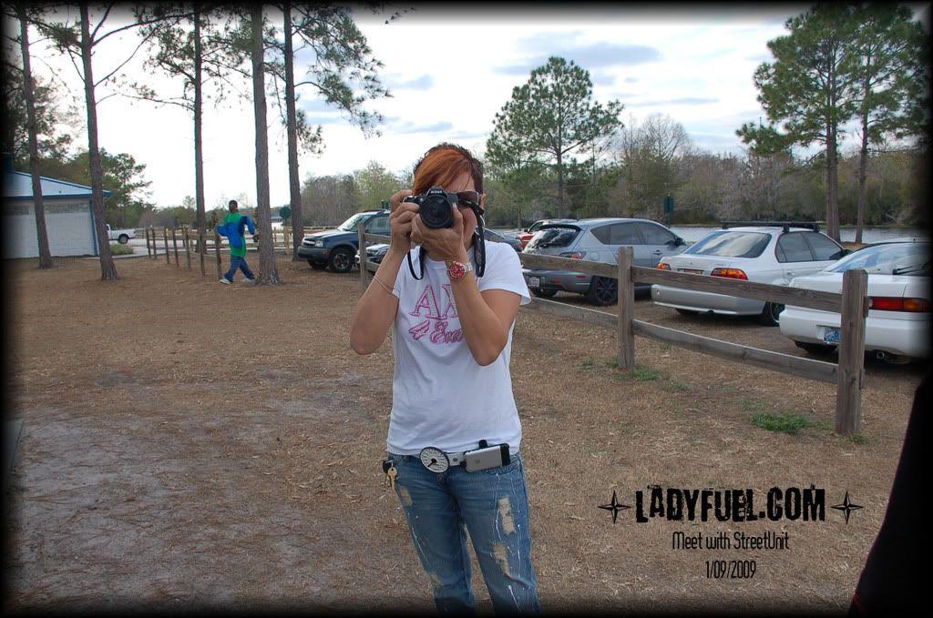 Feb 9th Photoshoot and Picnic Photos! Picnicphotos091