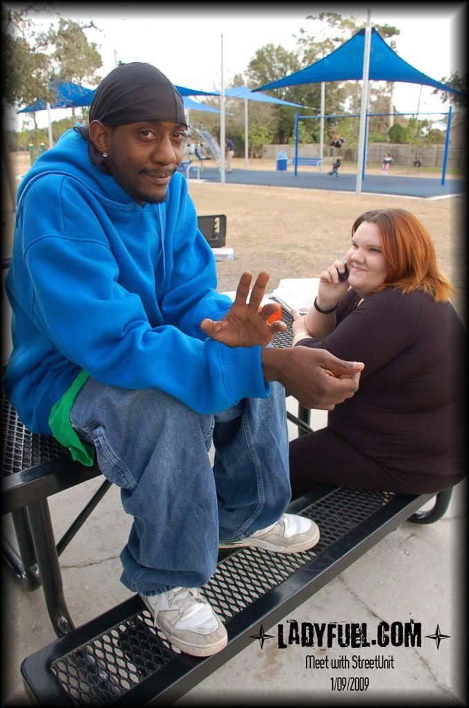 Feb 9th Photoshoot and Picnic Photos! Picnicphotos104