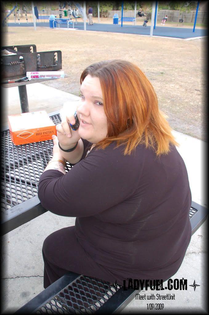 Feb 9th Photoshoot and Picnic Photos! Picnicphotos105