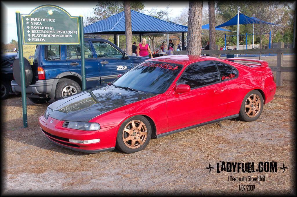 Feb 9th Photoshoot and Picnic Photos! Picnicphotos138