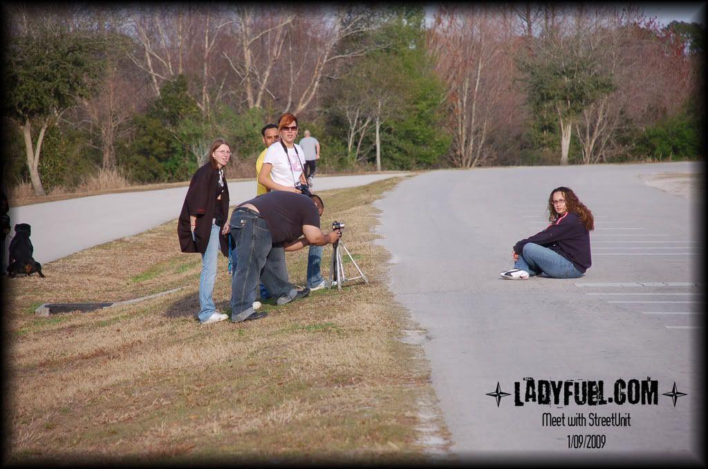 Feb 9th Photoshoot and Picnic Photos! Picnicphotos143