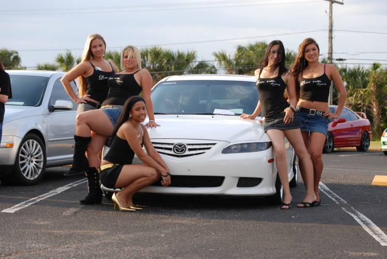 Jdm ups Tampa Pics Picture129