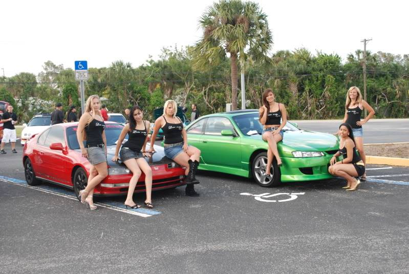 Jdm ups Tampa Pics Picture135-2