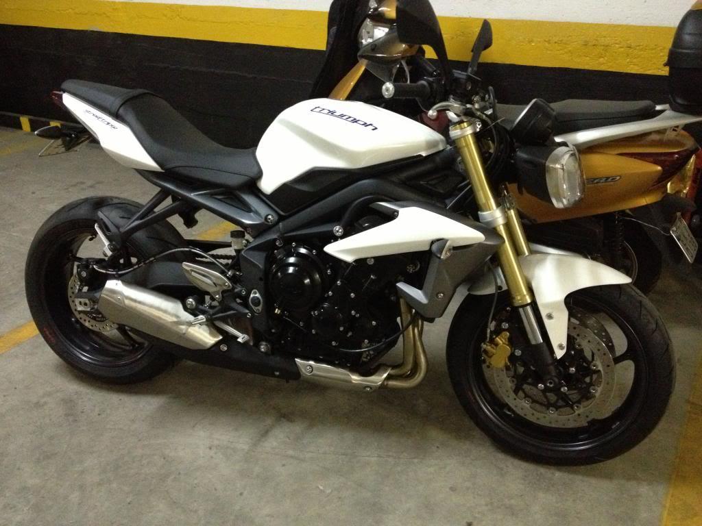 Reapresentando, minha nova moto IMG_3212_zpsbc9f038e