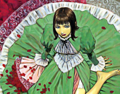 "Tema ""oficial"" sobre anime y manga - Página 2 LCDB001copia"
