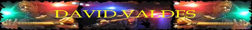 David Valdes - Discografia 320Kbps 21001_logo