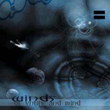 Winds (Nor) - Discografia 320Kbps WindsNor-OfEntityandMind