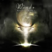 Winds (Nor) - Discografia 320Kbps WindsNor-ReflectionsoftheI