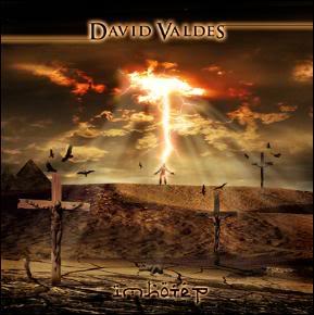 David Valdes - Discografia 320Kbps Imothep
