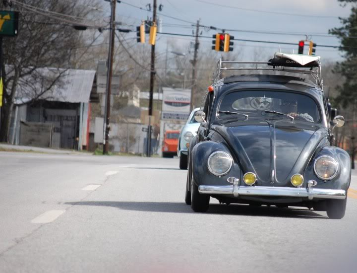 Here's my 56ragtop oval(56HAVOC) 31ef87a8