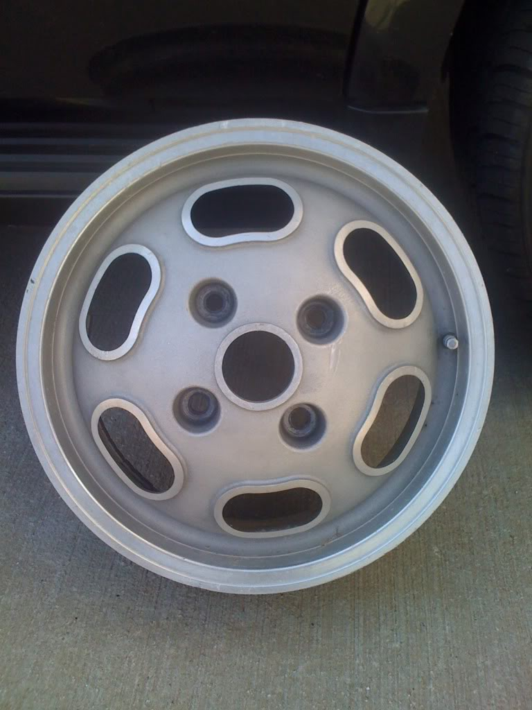 Looking for some info on these Rims 38fcc5b8