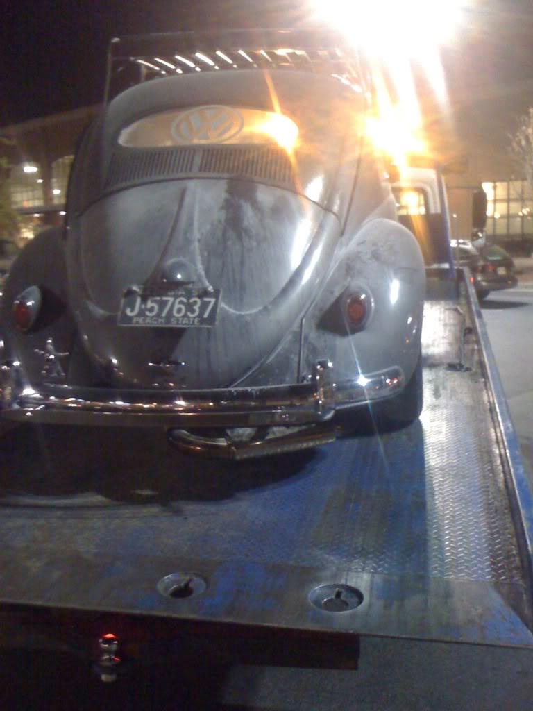 Here's my 56ragtop oval(56HAVOC) 551c3a51