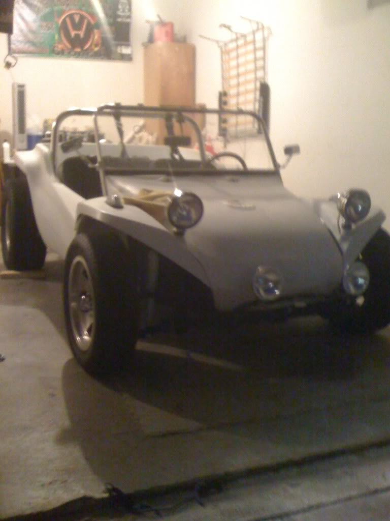 Here's my 1963 Meyers Manx-2 ( Mad Manx) 6a4b4a67