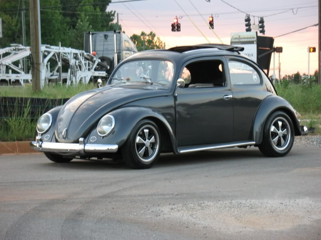 Here's my 56ragtop oval(56HAVOC) 2ebb9a73