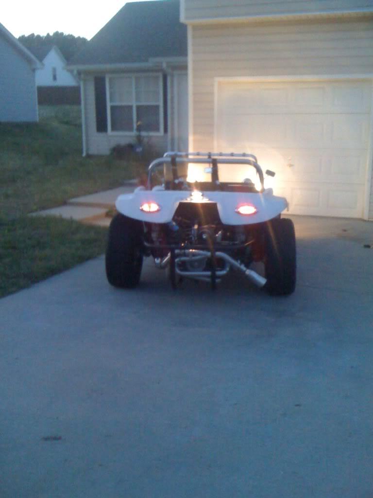 Here's my 1963 Meyers Manx-2 ( Mad Manx) D681d3a9