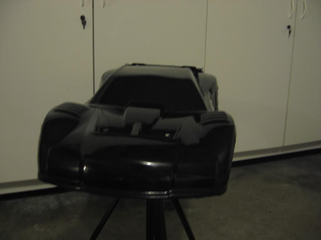 Peut-être une future carrosserie crash-proof pour le 5T... 027