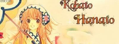 Taller de Firmas de Kohaku -w- KobatoFirma-1