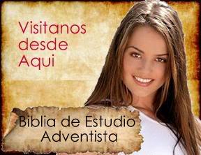 logoparaforosociedadadventista-1.png picture by bibliadeestudioadventista