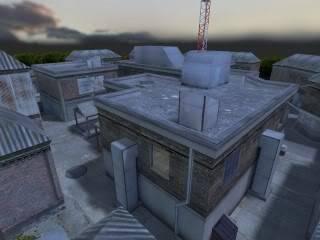 Maps TS_supertimor