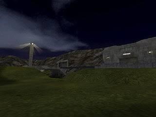 Maps Tm_stormshield