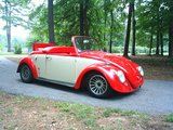 """1966 VW """"roadster"""" project car - For Sale/Trade Th_atye_04"""