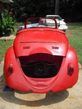 """1966 VW """"roadster"""" project car - For Sale/Trade Th_atye_05"""