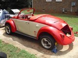 """1966 VW """"roadster"""" project car - For Sale/Trade Th_atye_06"""