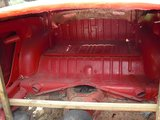 """1966 VW """"roadster"""" project car - For Sale/Trade Th_atye_08"""