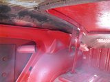 """1966 VW """"roadster"""" project car - For Sale/Trade Th_atye_09"""