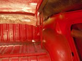 """1966 VW """"roadster"""" project car - For Sale/Trade Th_atye_10"""