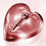 red heart Pictures, Images and Photos