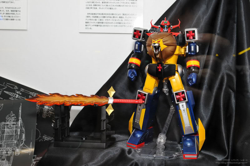 [SOC] GX-59 Future Robo Daltanious  - Page 3 Dalt4