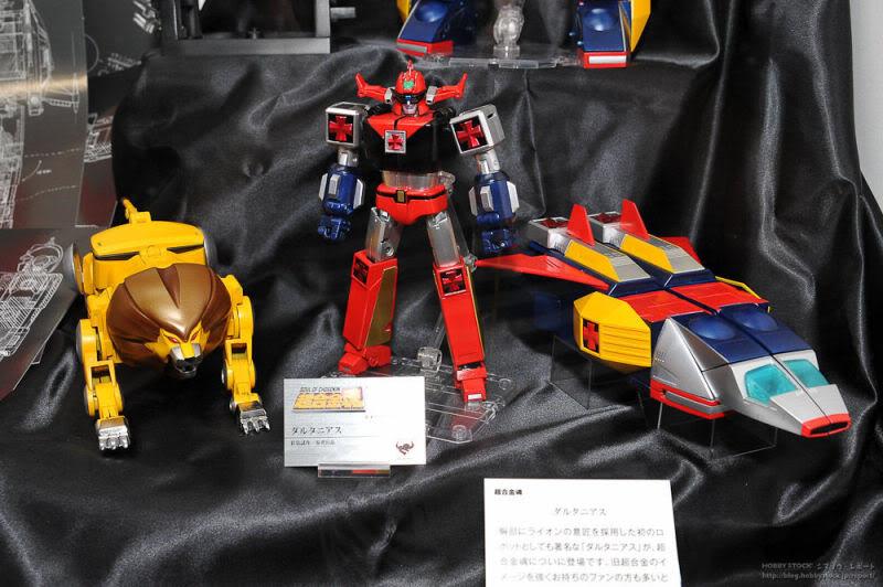 [SOC] GX-59 Future Robo Daltanious  - Page 3 Dalt5