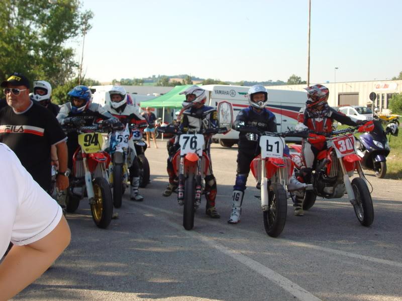 EVENTO MOTORISTICO PESARO 10-11 LUGLIO ZONA BERLONI DSC04593