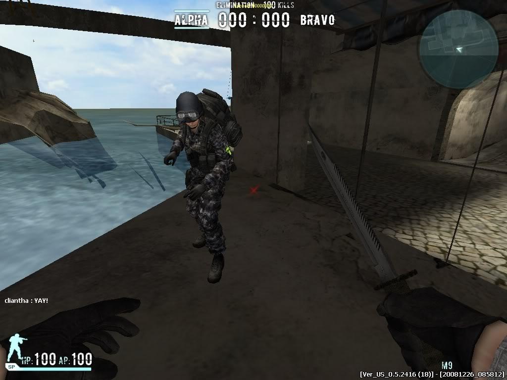 hehe HAO LIAN! Combat-Arms_05