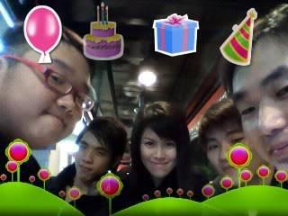 Clan Gathering Pictures Snapshot_20091007_1
