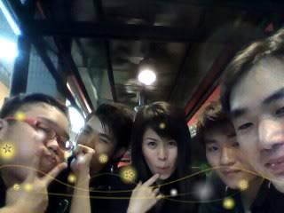 Clan Gathering Pictures Snapshot_20091007_2