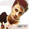 Pide Avatars o.o Jackhell-