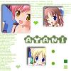 Pide Avatars o.o Ayani1