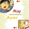 Pide Avatars o.o Nayayani1