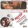 Pide Avatars o.o Nayeli1