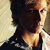 Personajes Pre-Establecidos Alex_pettyfer_027-1