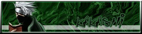 Falx's Powers..... Kakashi_banner_by_MysticGoku